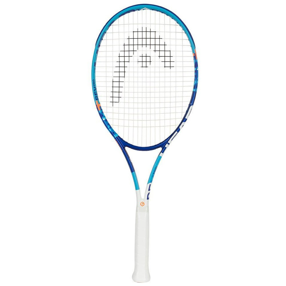 Head Graphene XT Instinct Rev Pro Tennis Racket