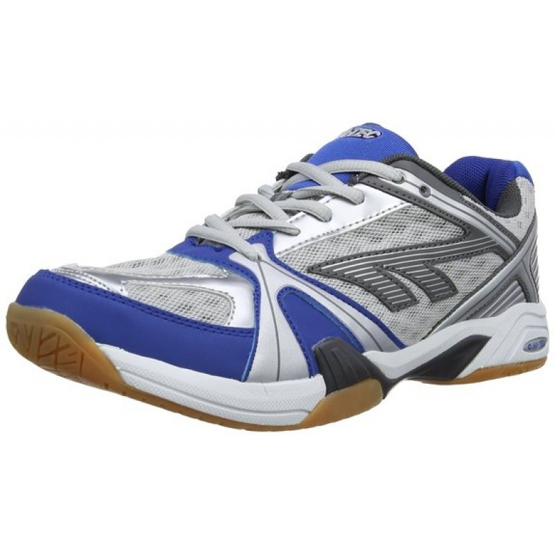 Hi-Tech Indoor Lite Tennis Shoes