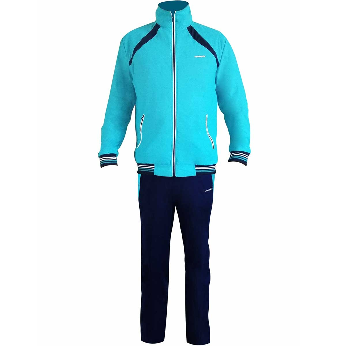 Head HTS-826 Track Suit