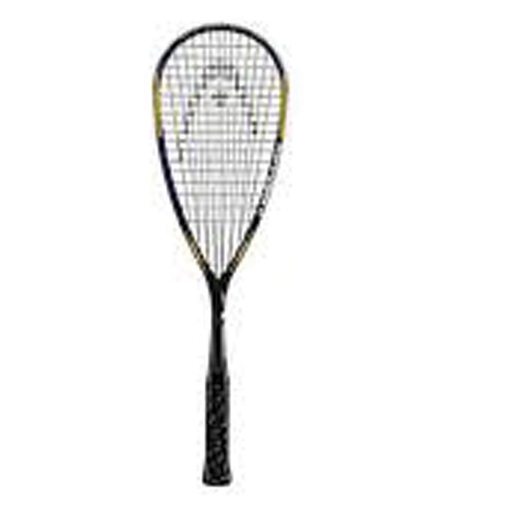 Head I.X. 120 Squash Racket