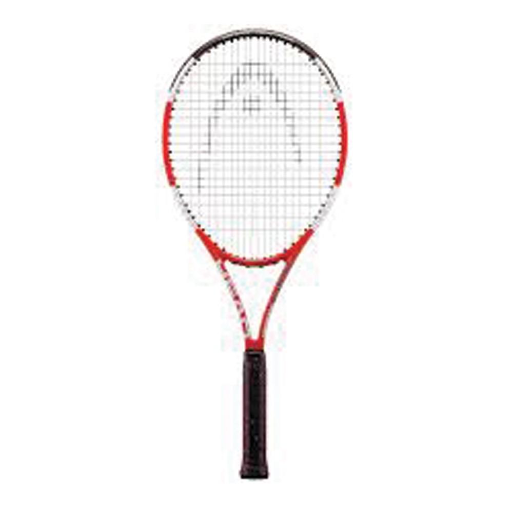 Head Liquidmetal Radical Tennis Racket