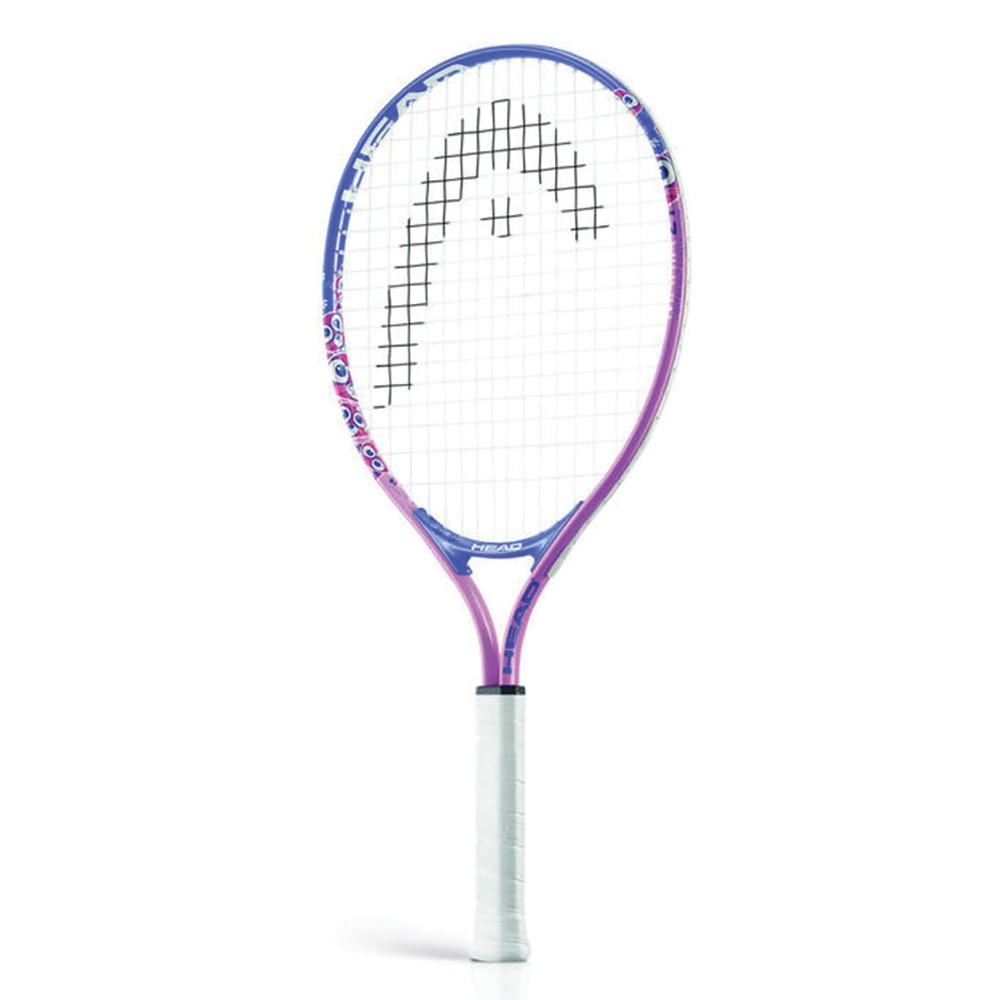 Head Maria 21 Junior Tennis Racket