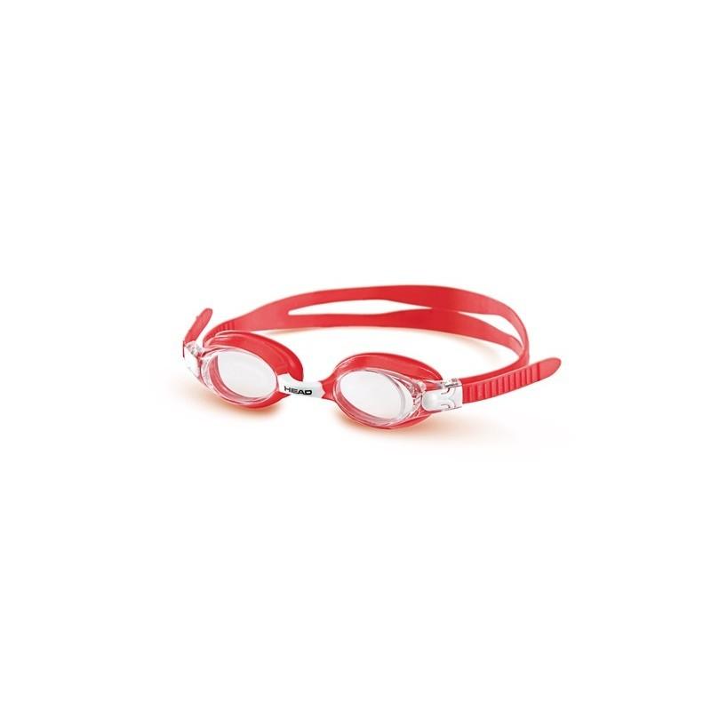 Head Meteor Junior Swimming Goggle
