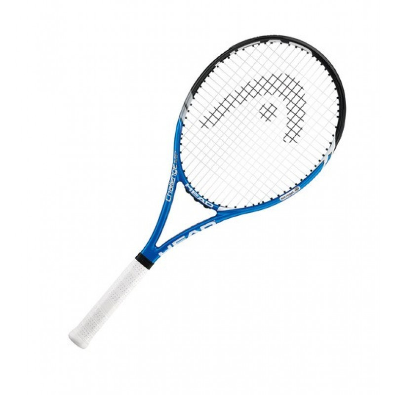 Head Youtek IG Challenge MP Tennis Racket