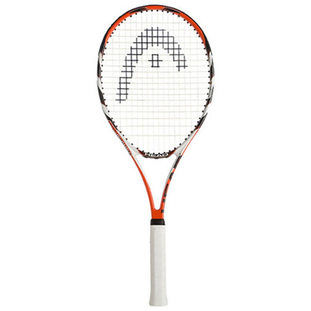 Head Microgel Radical MP Tennis Racket