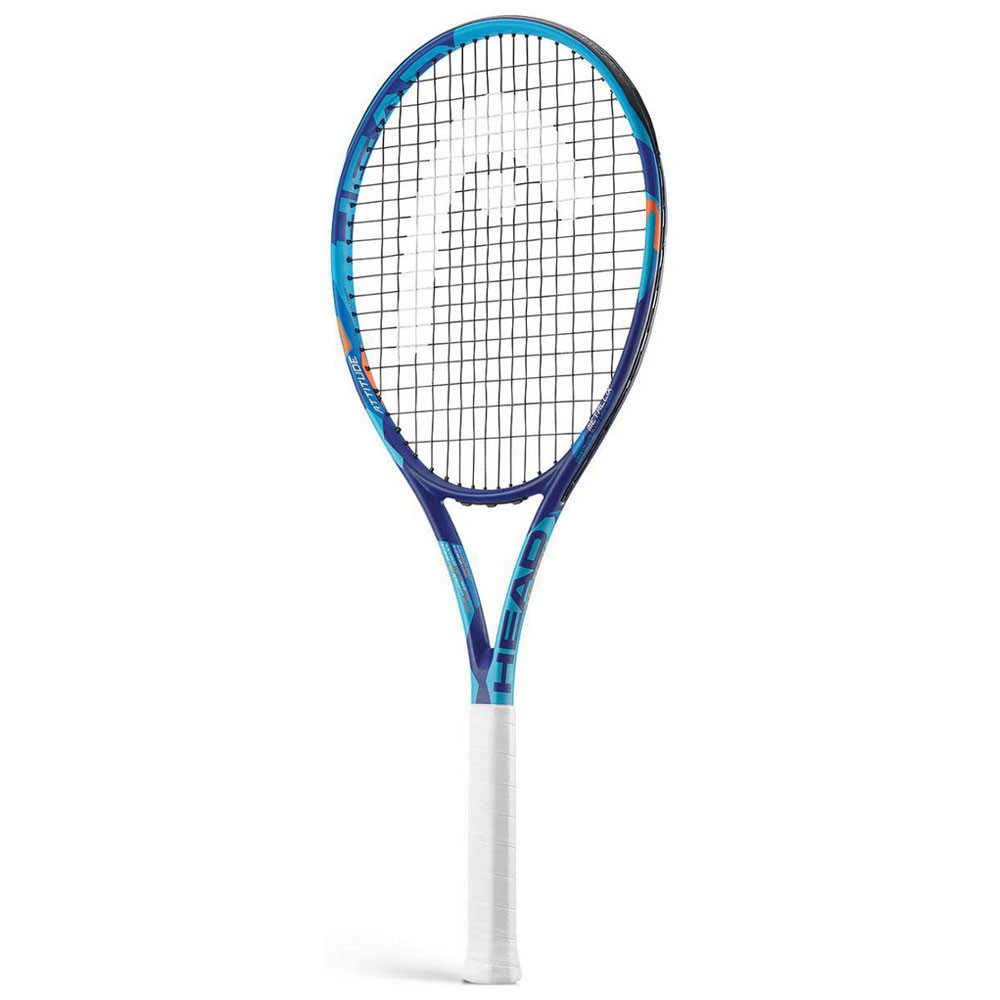 Head Atitude Tour Tennis Racket