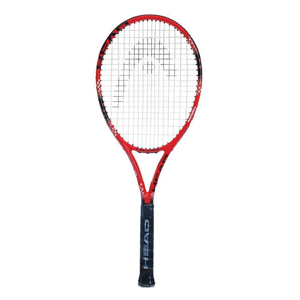 Head MX Fire Pro Tennis Racket