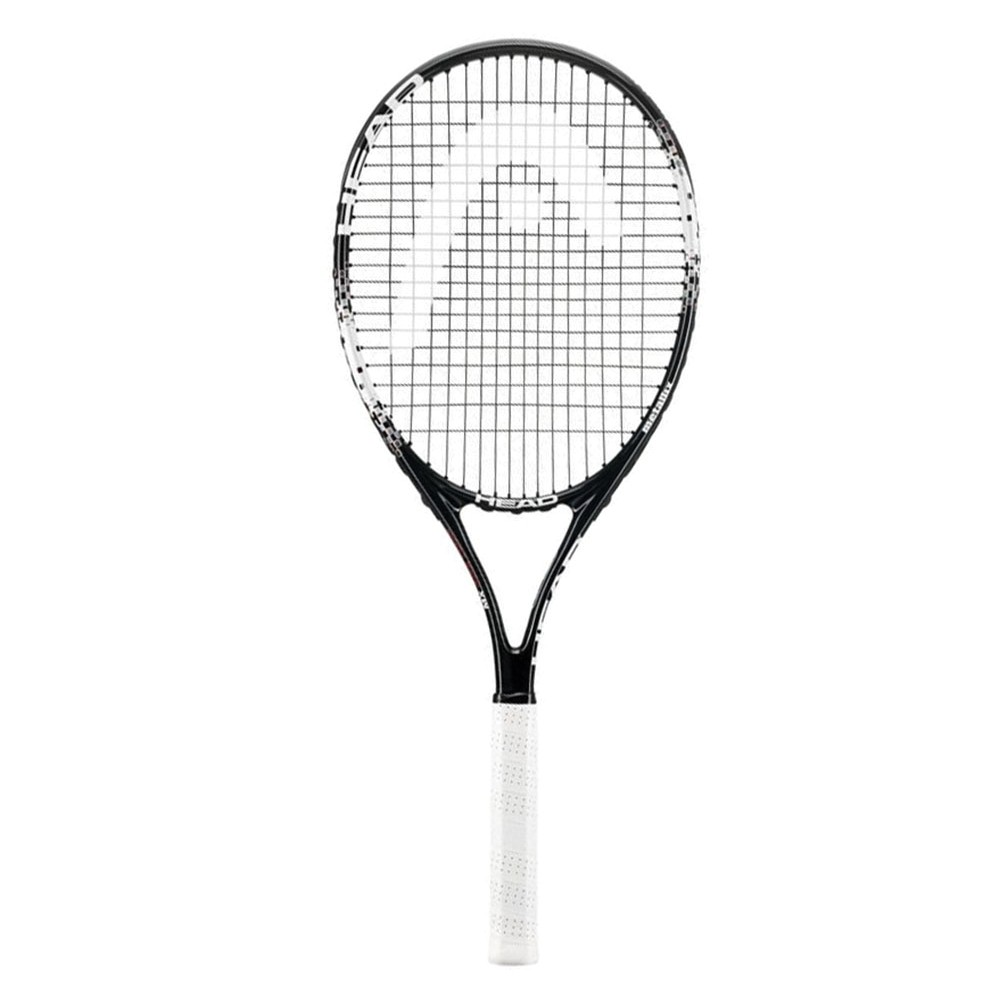 Head MX Fire Tour Tennis Racket