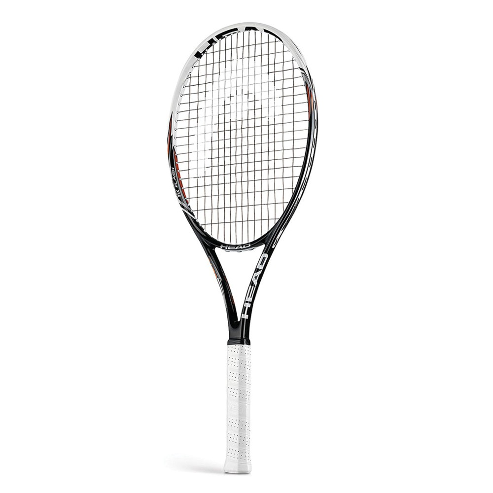 Head MX Flash Elite Tennis Racket