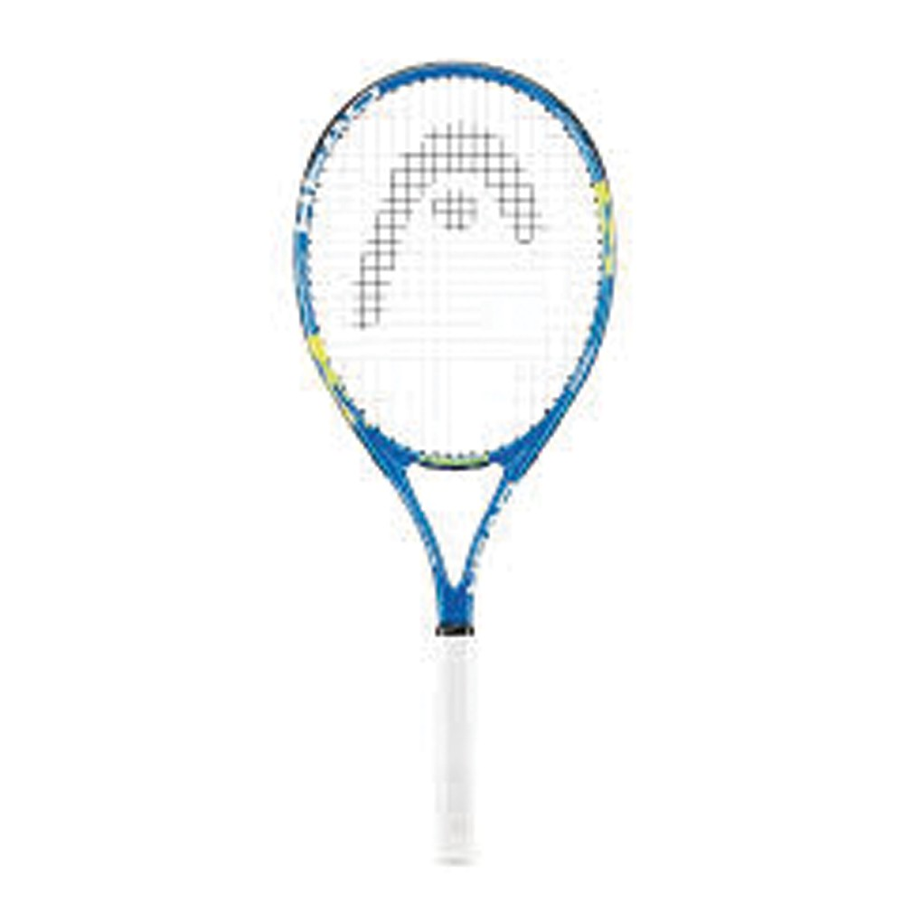 Head MX Ice Tour Tennis Racket