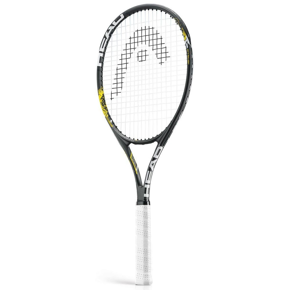 Head MX Spark Tour Tennis Racket