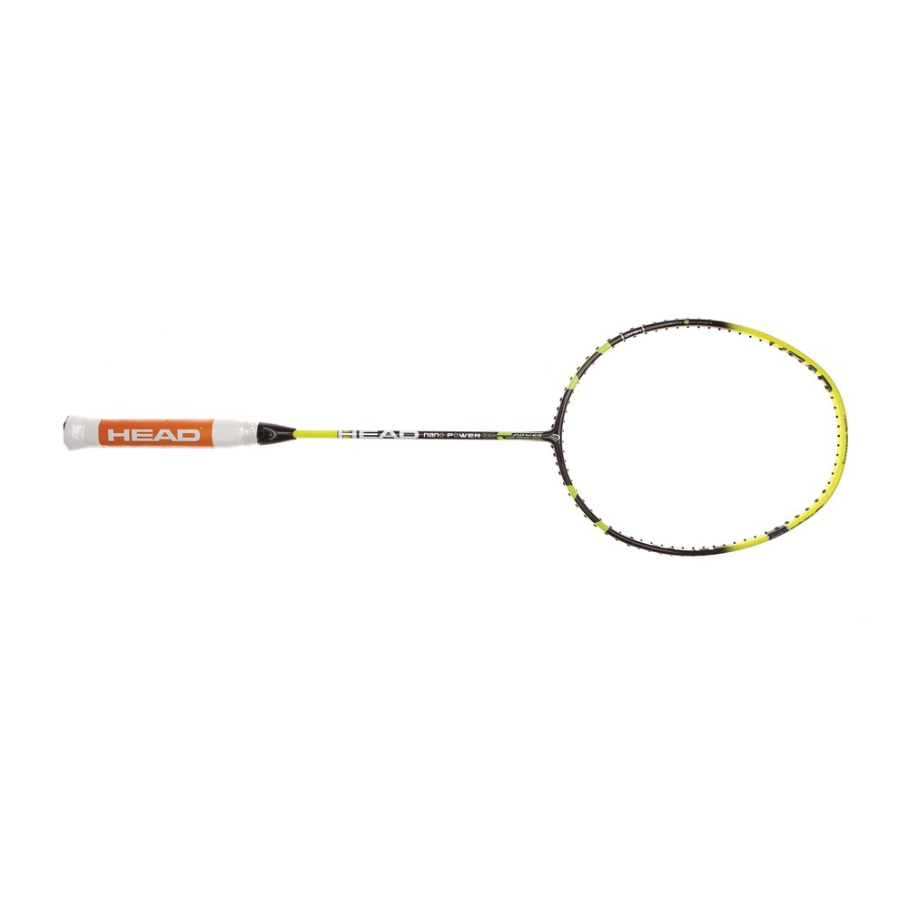 Head Nano Power 30 Badminton Racket