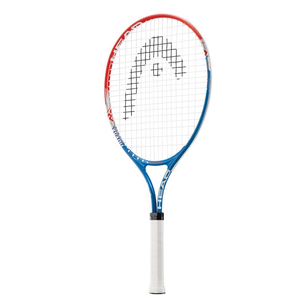 Head Novak 23 Tennis Racket