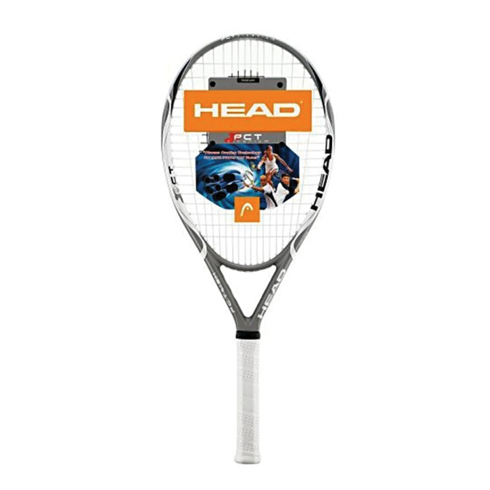 Head PCT Six Tennis Racket
