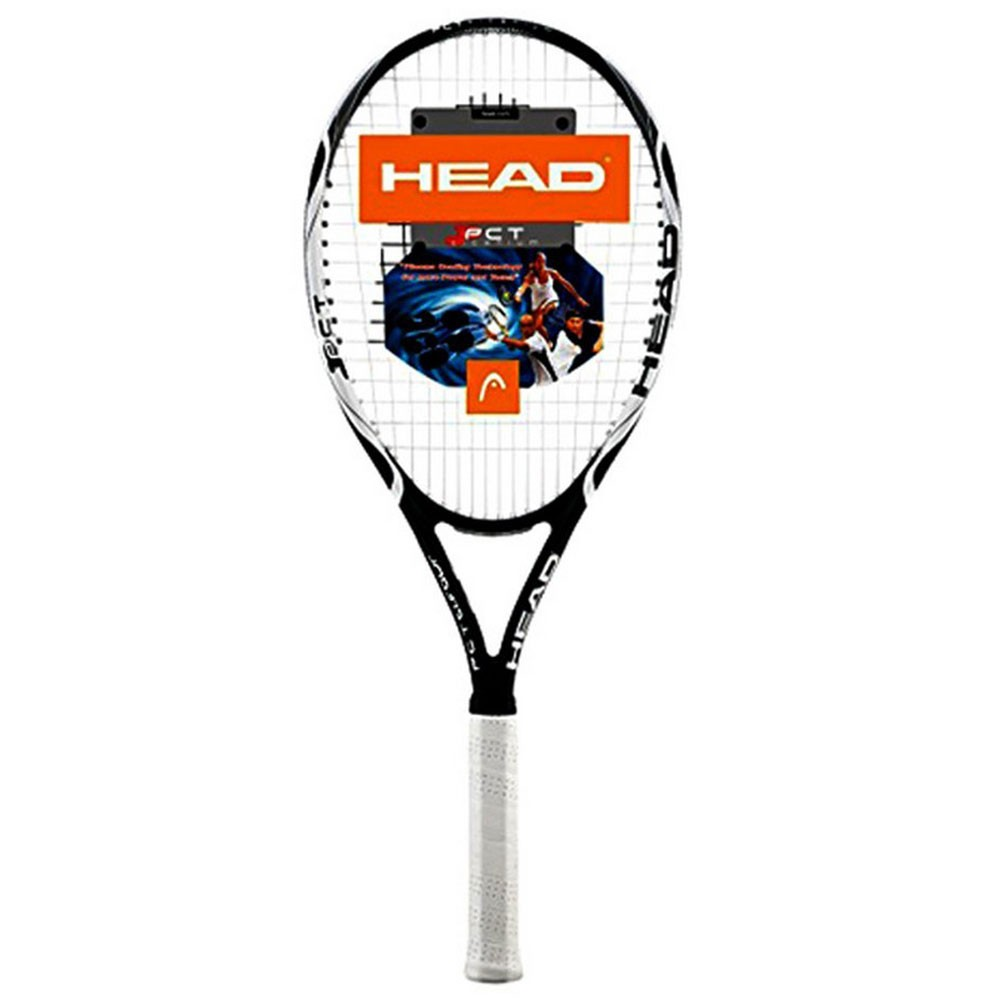 Head PCT Speed Tennis Racket