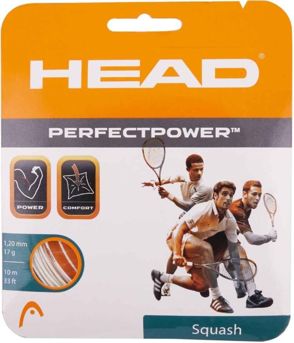 Head Perfect Power Squash String