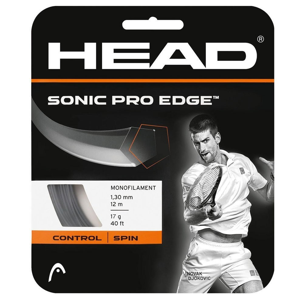 Head Sonic Pro Edge Tennis String