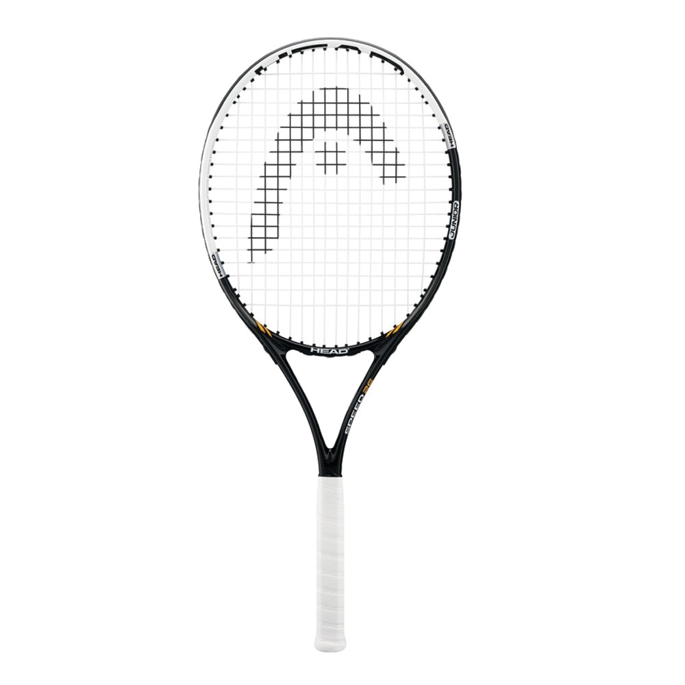 Head Speed 26 Junior Tennis Racket (Fused Graphite)