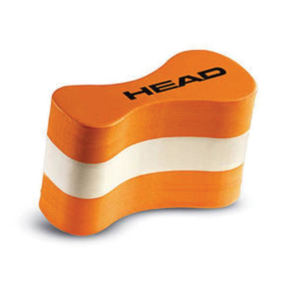 Head  Swimming Pull Buoy