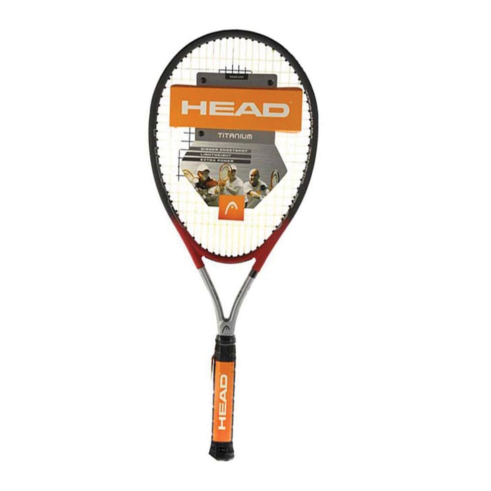 Head Ti S2 US Tennis Racket