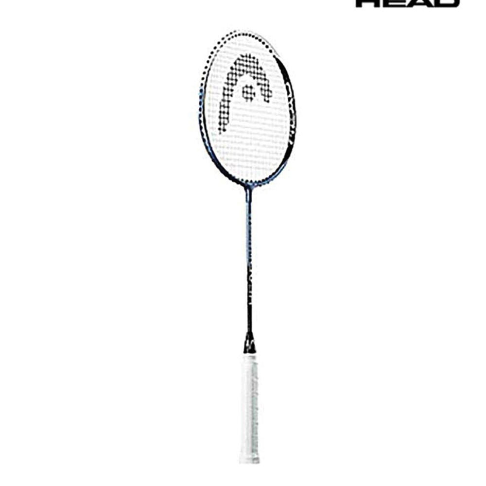 Head Ti Elite Badminton Racket