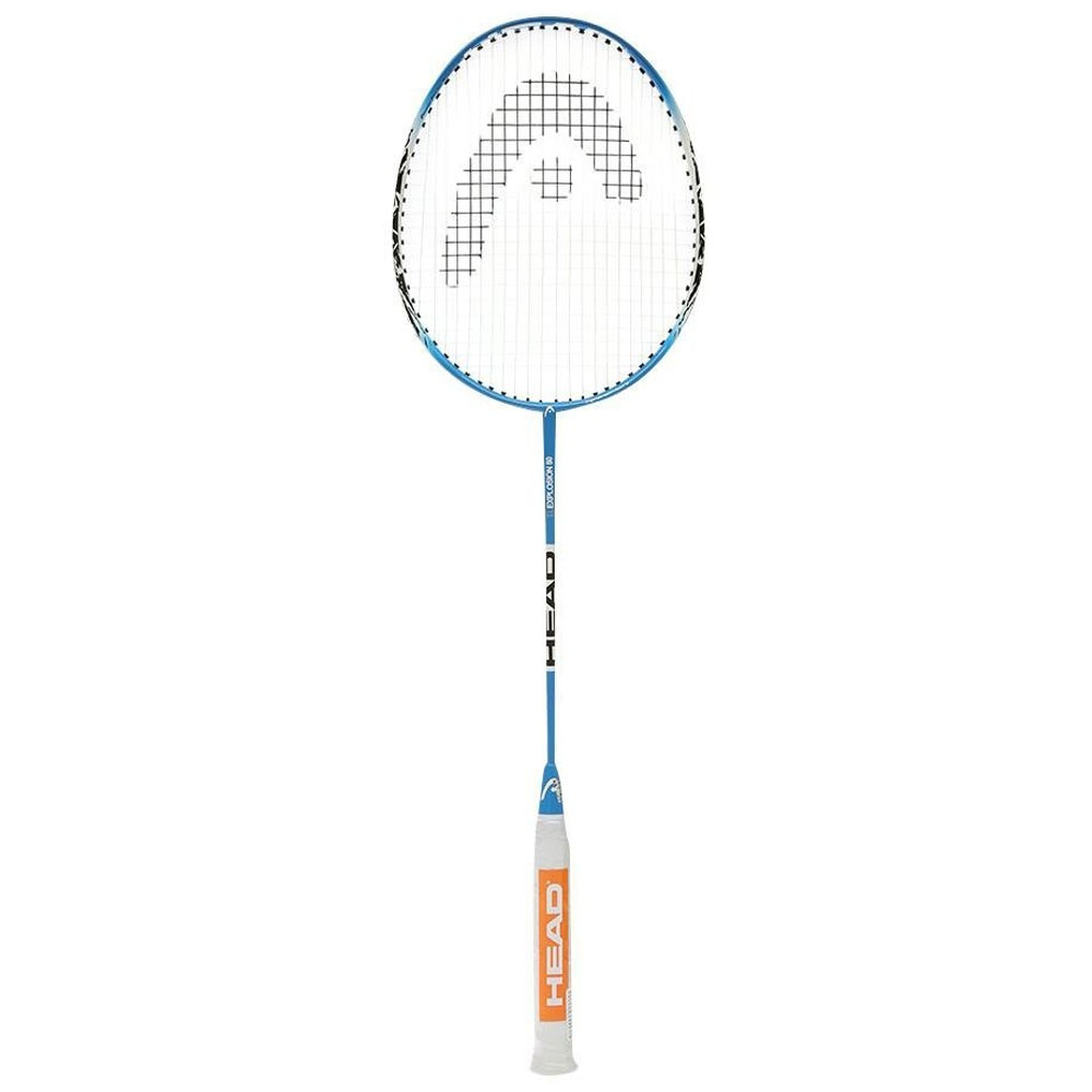 Head Ti Explosion 80 Badminton Racket