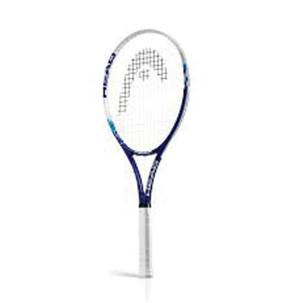 Head Ti Instinct Comp Tennis Racket