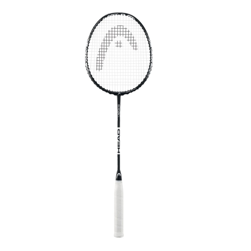 Head Ti Reflex 100 Badminton Racket