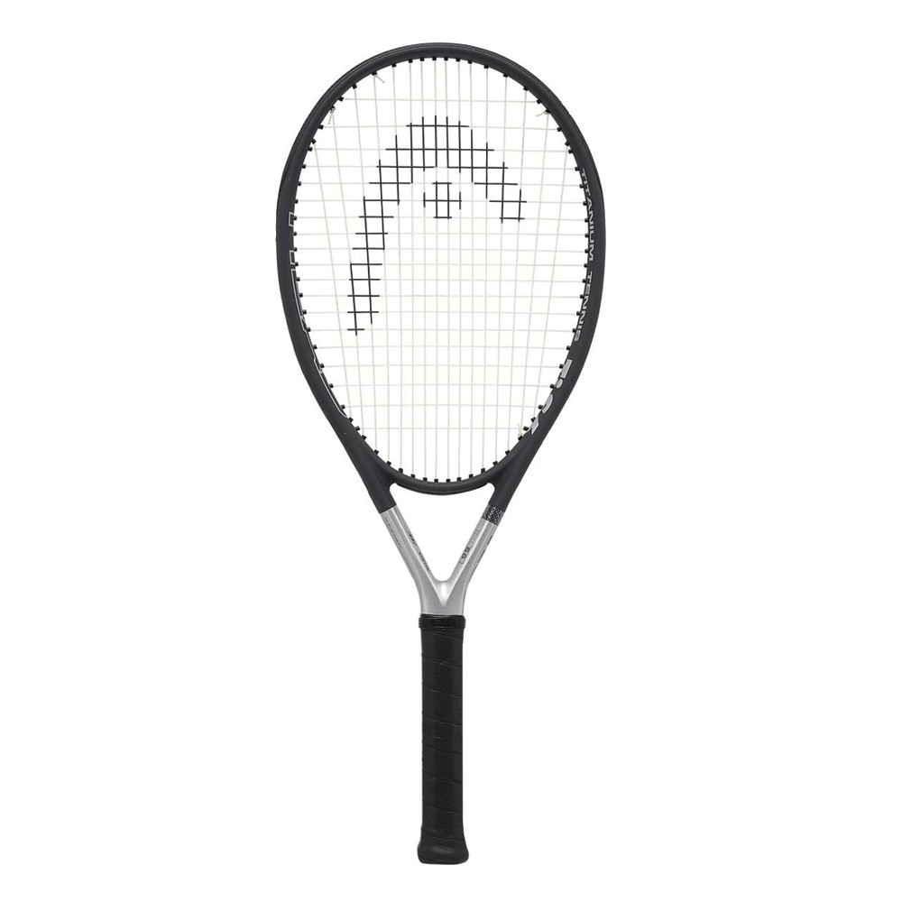 Head Ti S6 US Tennis Racket