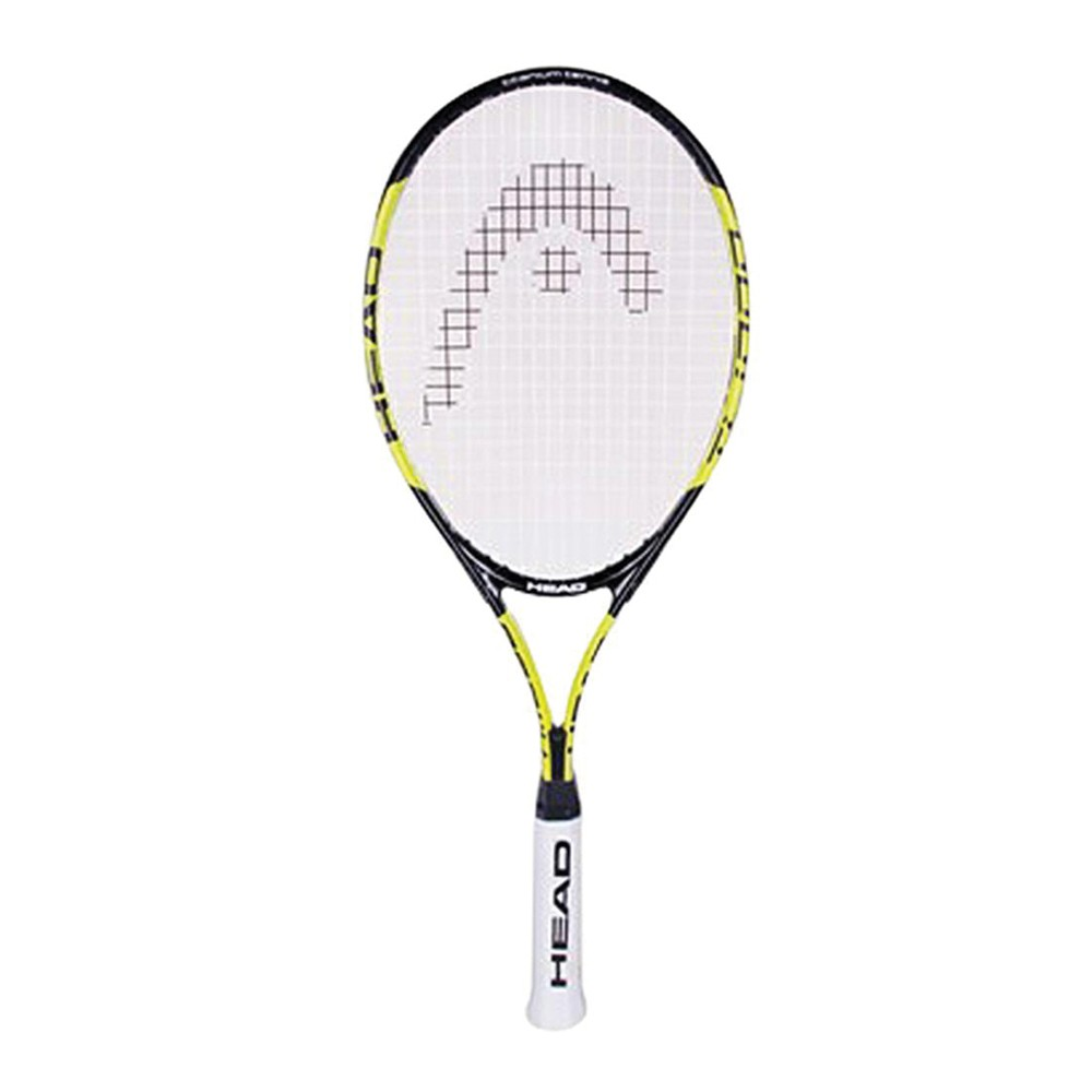 Head Titanium 1000 Tennis Racket