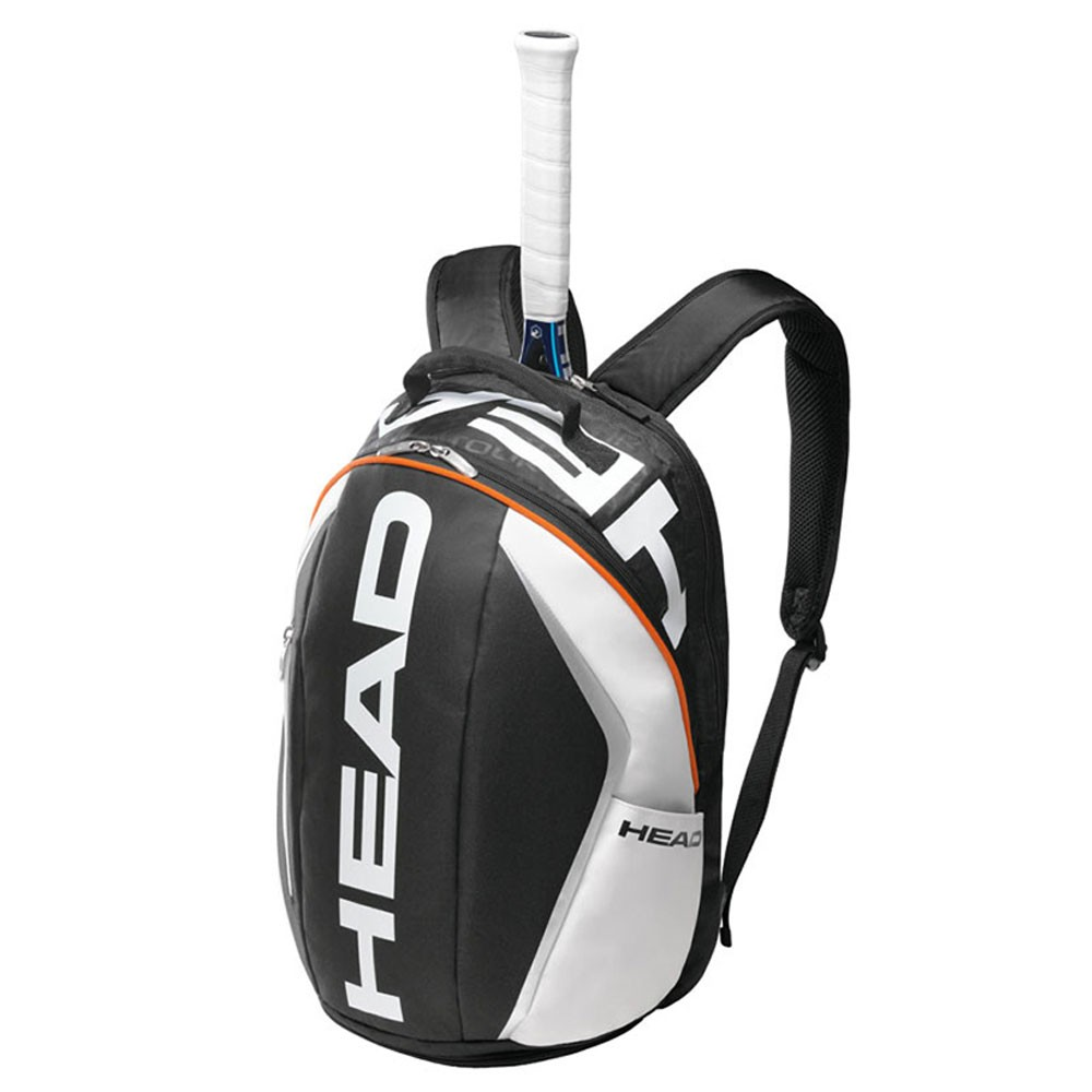 Head Tour Team Back Pack