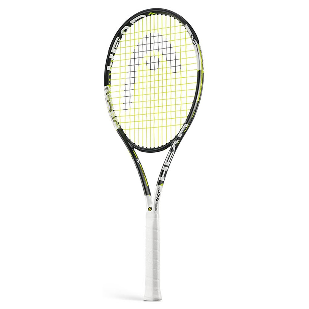 Head XT Speed Rev Pro Tennis Racket