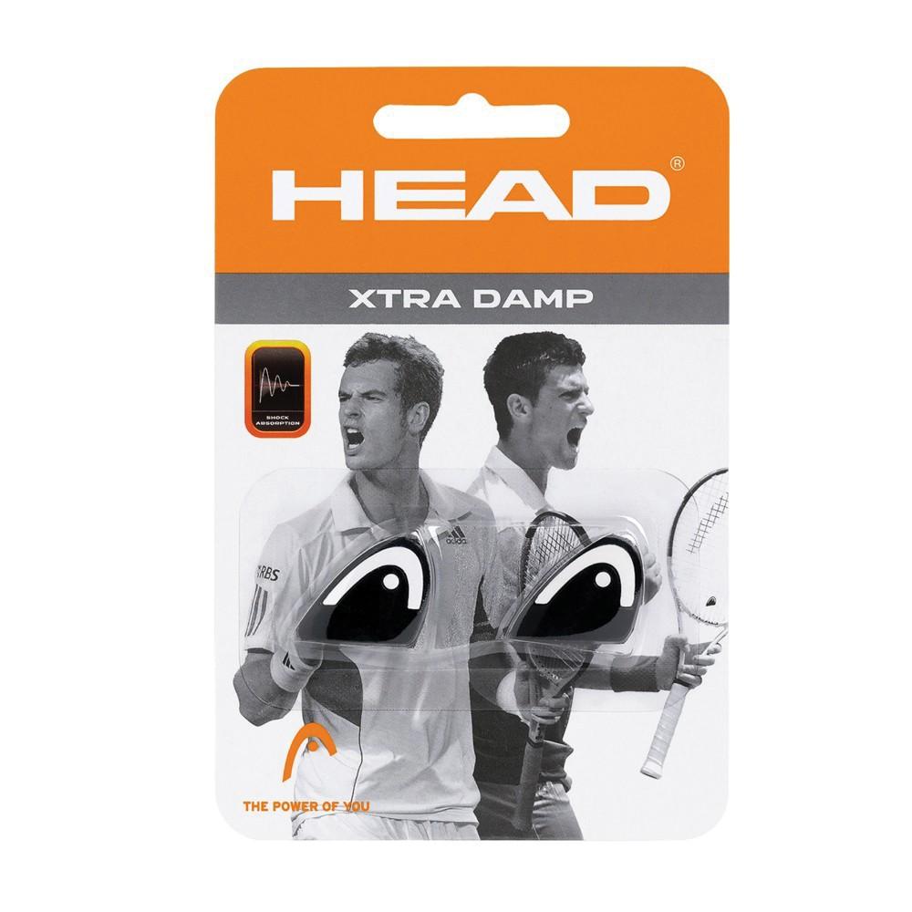 Head Xtra Tennis Dampner