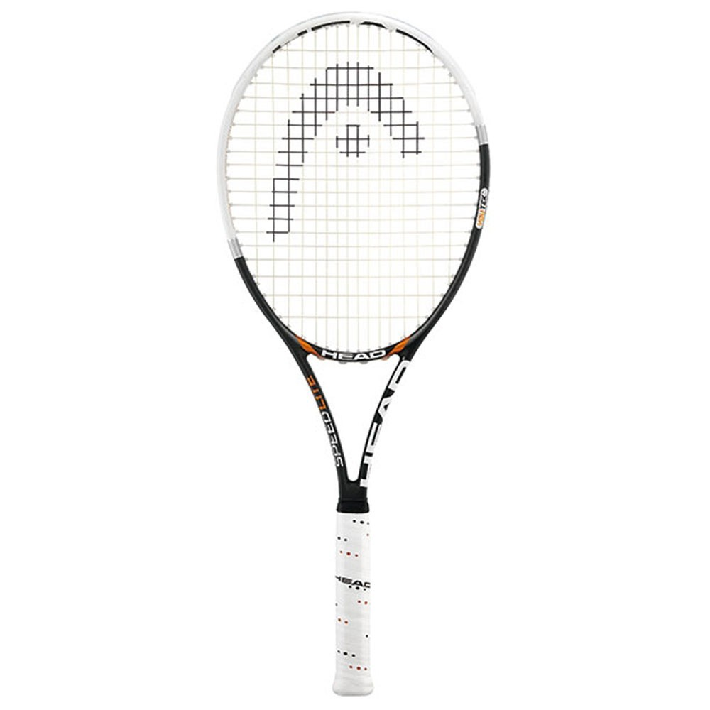 Head Youtek Speed Elite Tennis Racket
