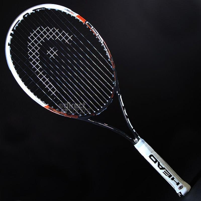 Head Youtek Graphene Speed MP Tennis Racket