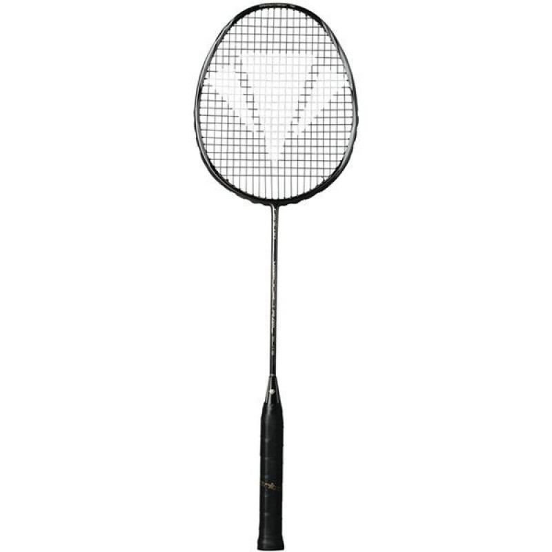 Carlton Heritage V Badminton Racket