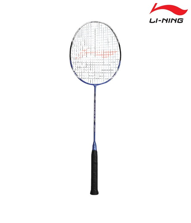 Li-ning Rocks 520 Badminton Racket
