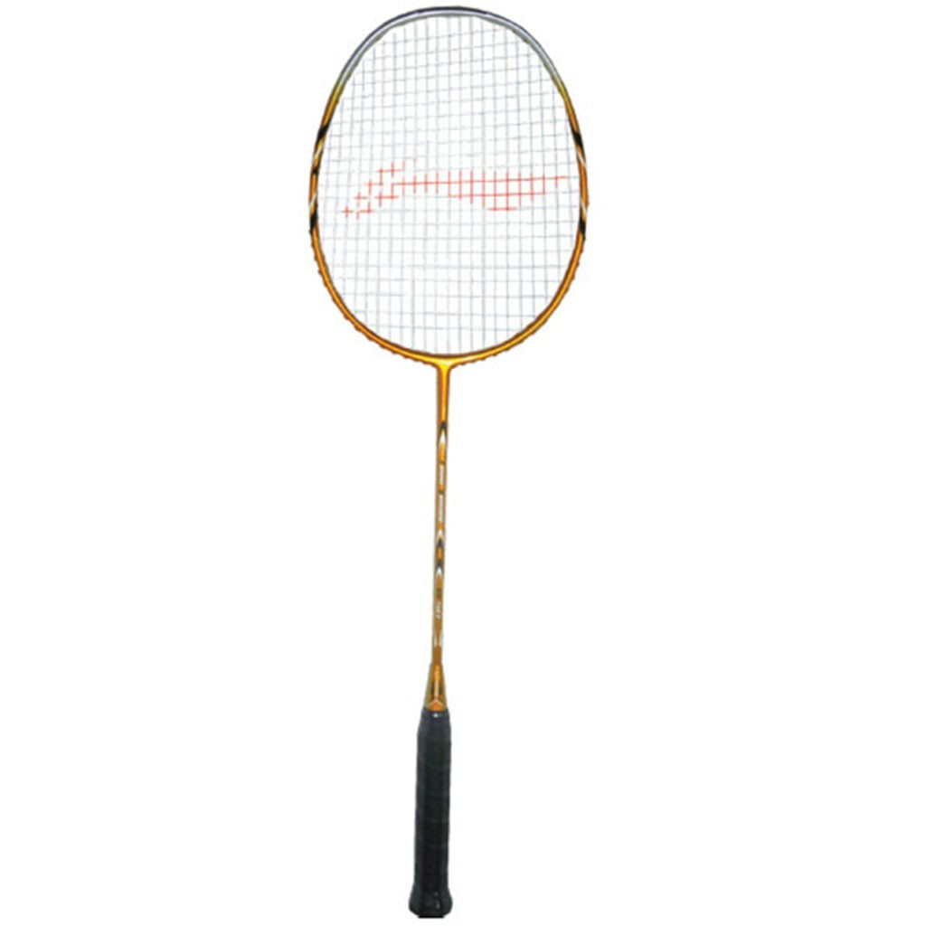 Li-ning TS-50 ll Badminton Racket