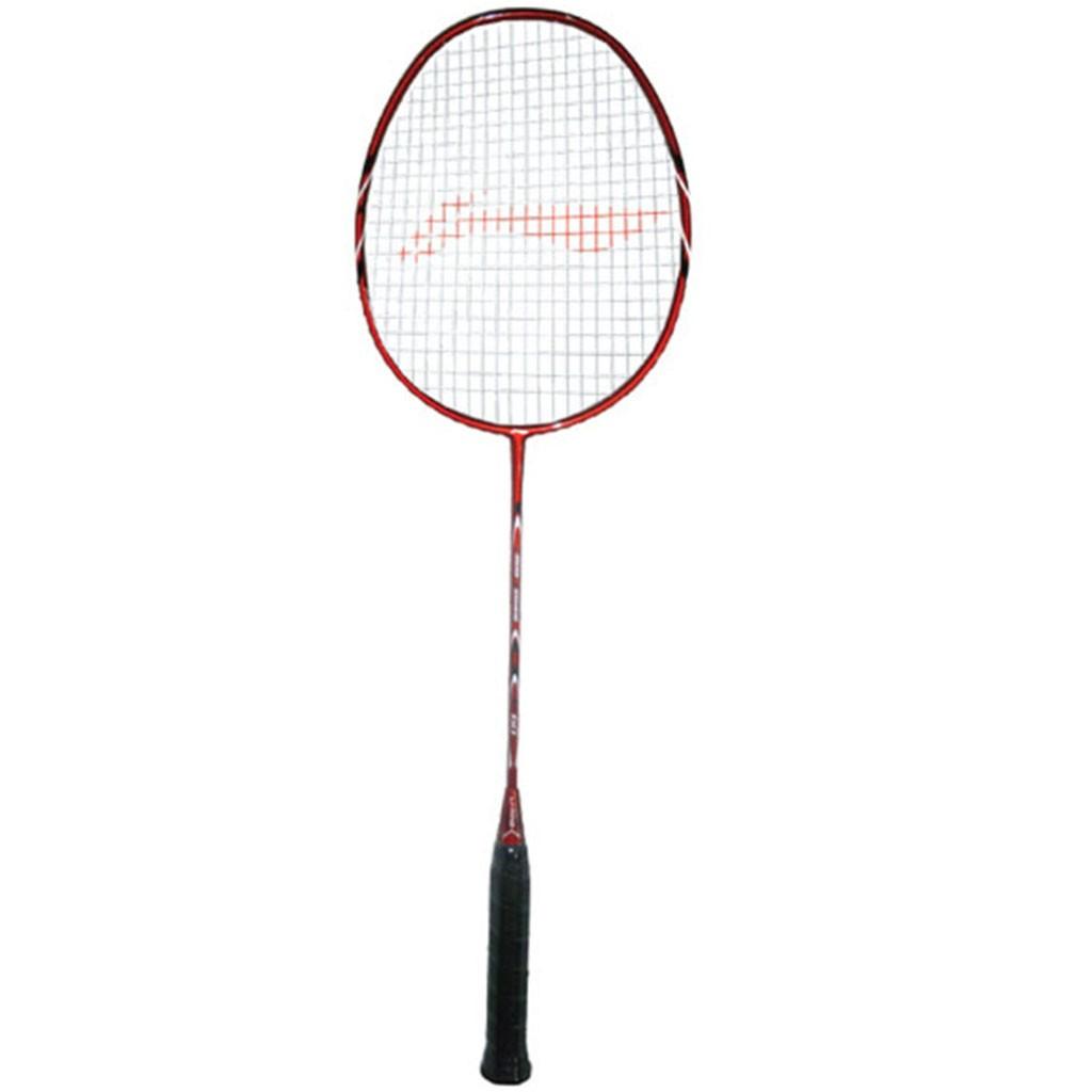 Li-ning TS-60 ll Badminton Racket