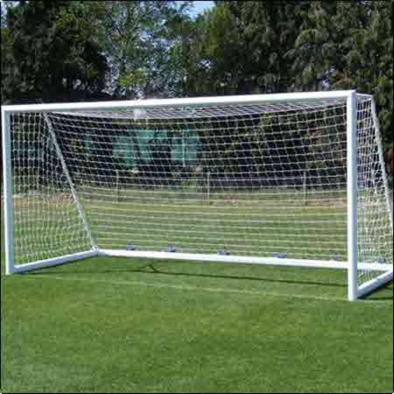 Metco Football Goal Net
