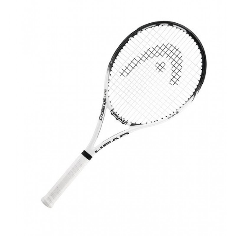 Head Youtek IG Challenge Lite Tennis Racket