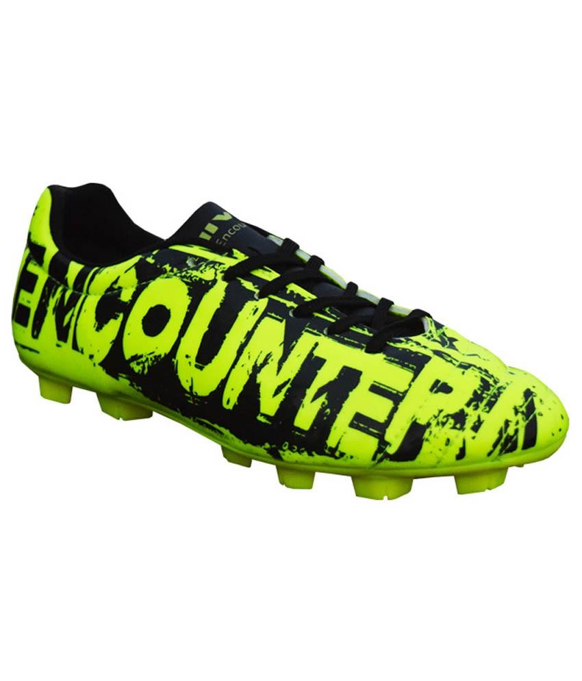 Nivia Encounter Football Stud  8b94309a0