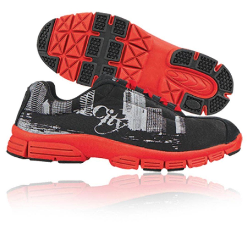 Nivia City Marathon Running Shoes