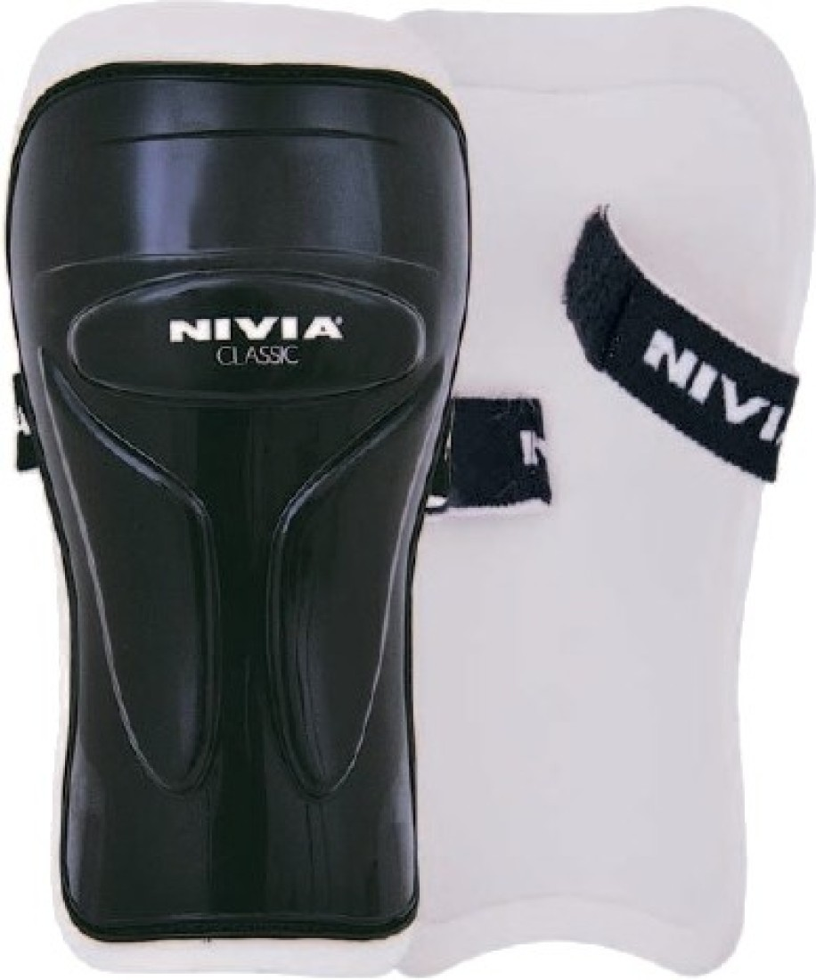 Nivia Classic  Shinguard