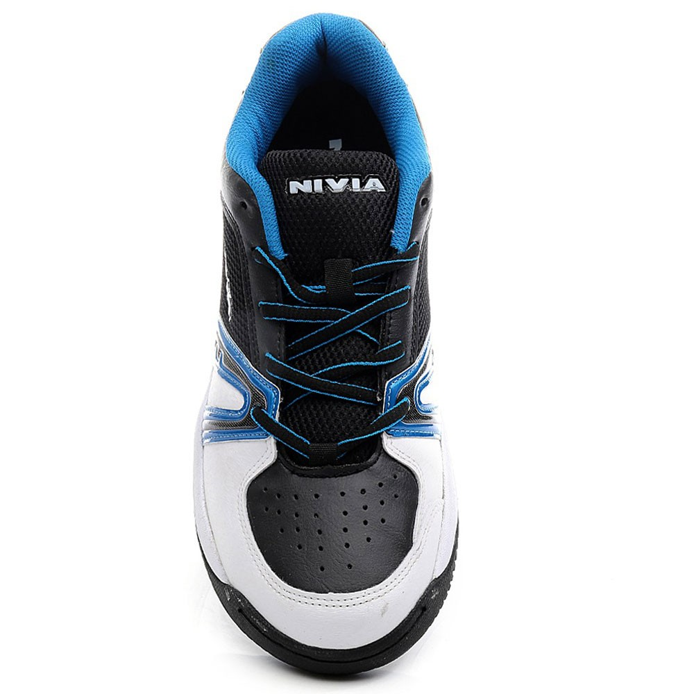 Nivia Energy Men's Tennis Shoes