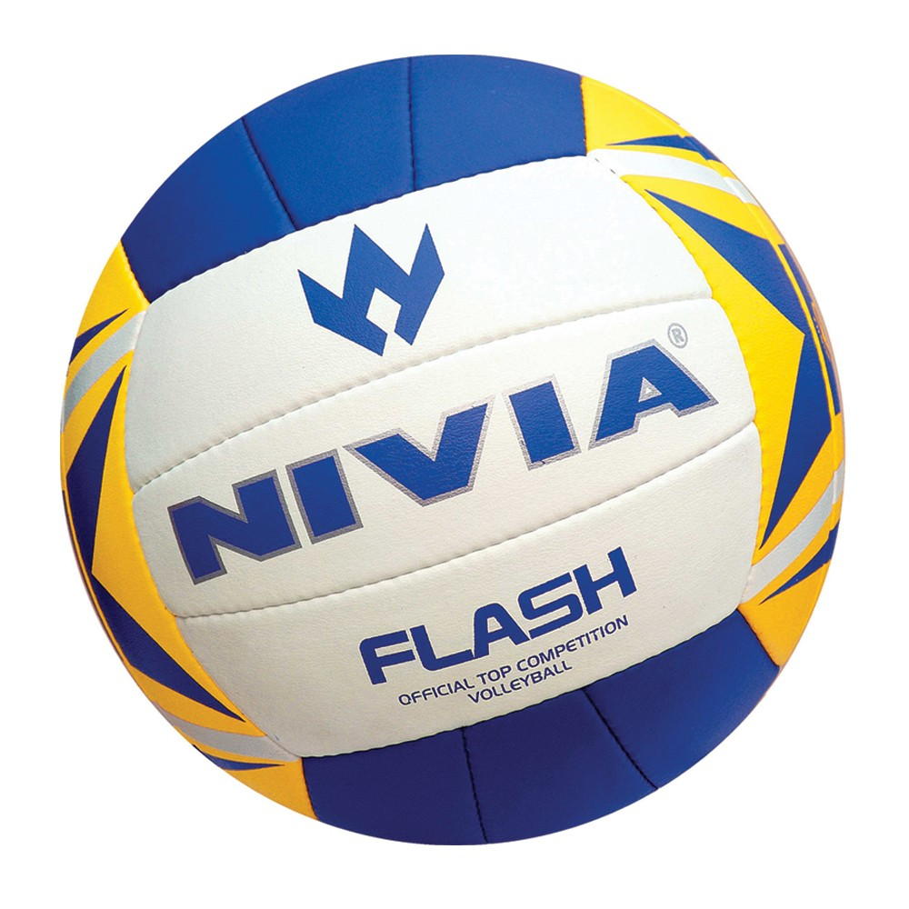 Nivia Flash Volleyball