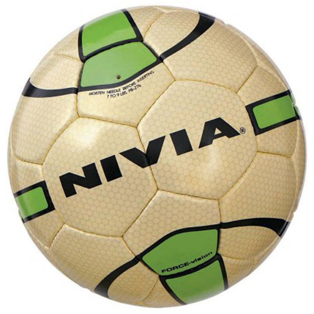Nivia Force II Football