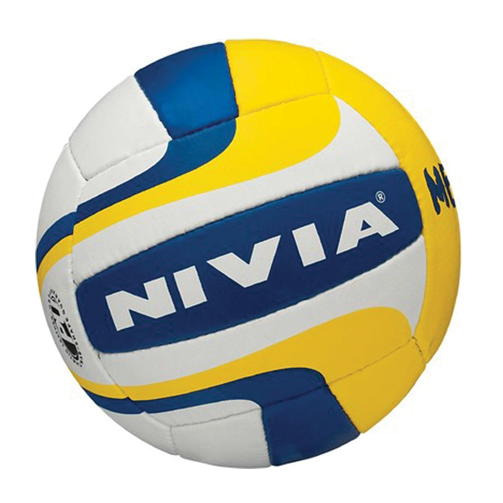 Nivia Merger Volleyball