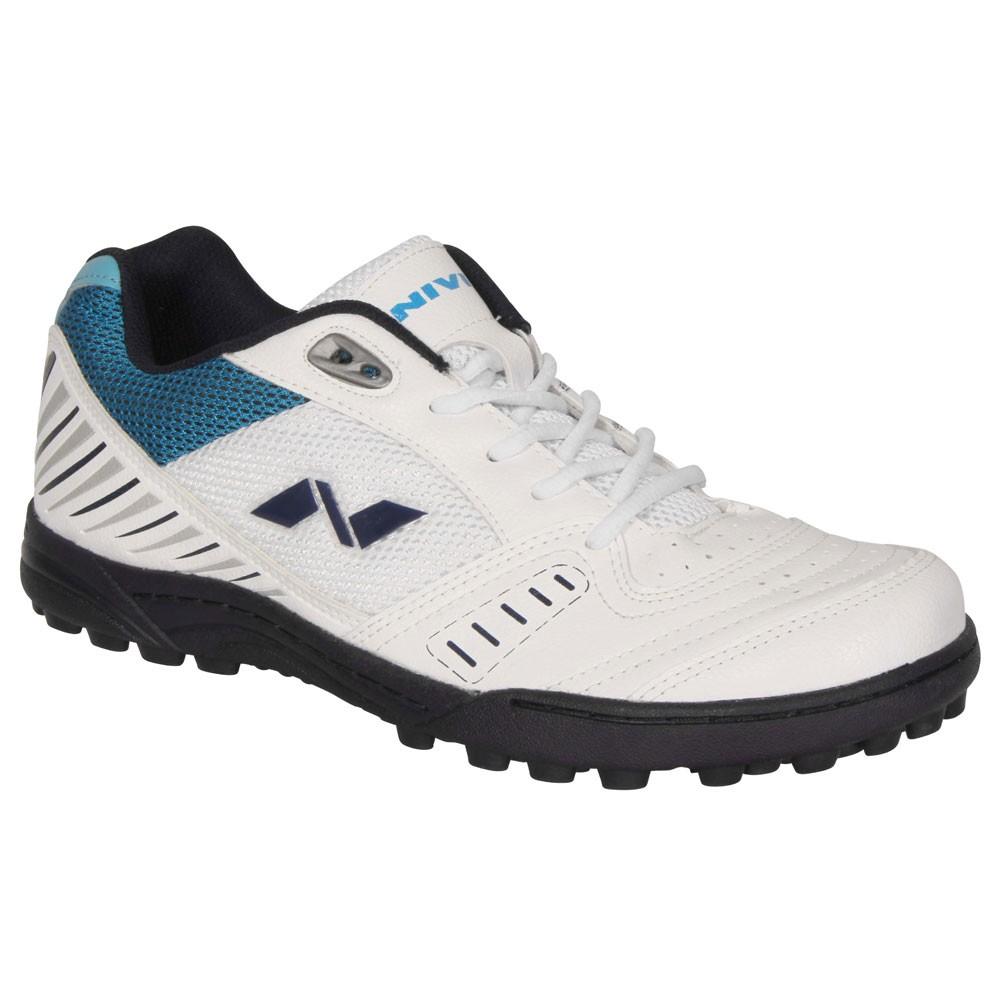 Nivia Caribbean Cricket Shoes