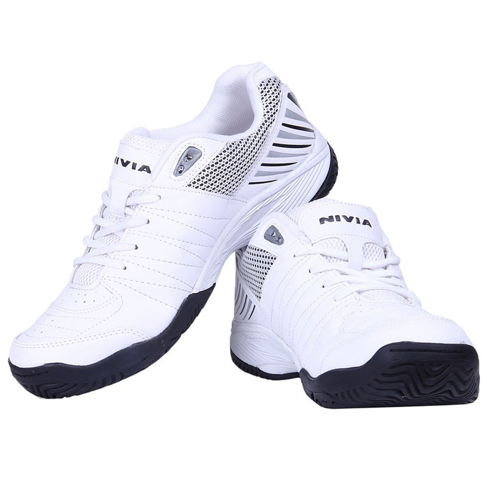 Nivia Rapid Tennis Shoes